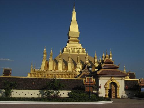 Laos | raddanesh.com